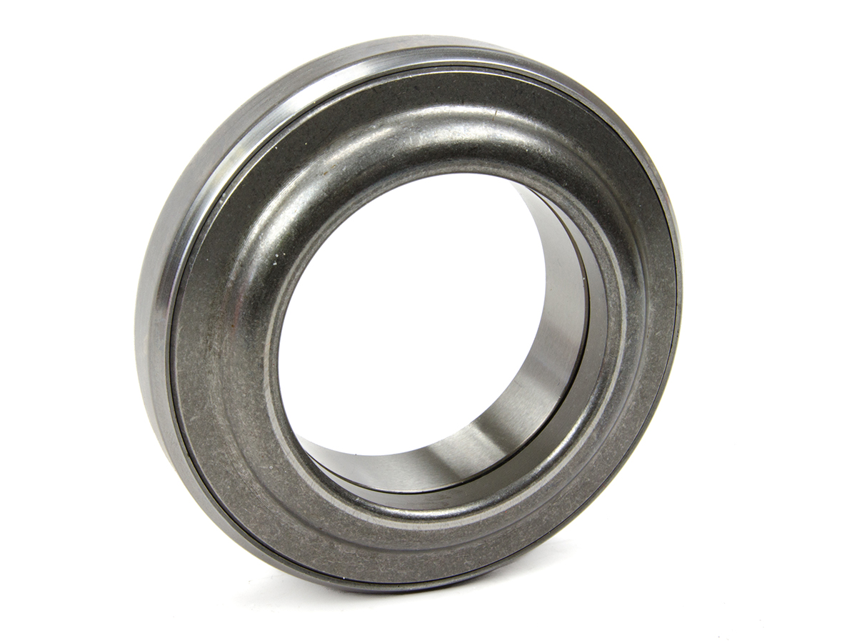 Throw Out Bearing >> Koyo Small Contact Surface Throw Out Bearing
