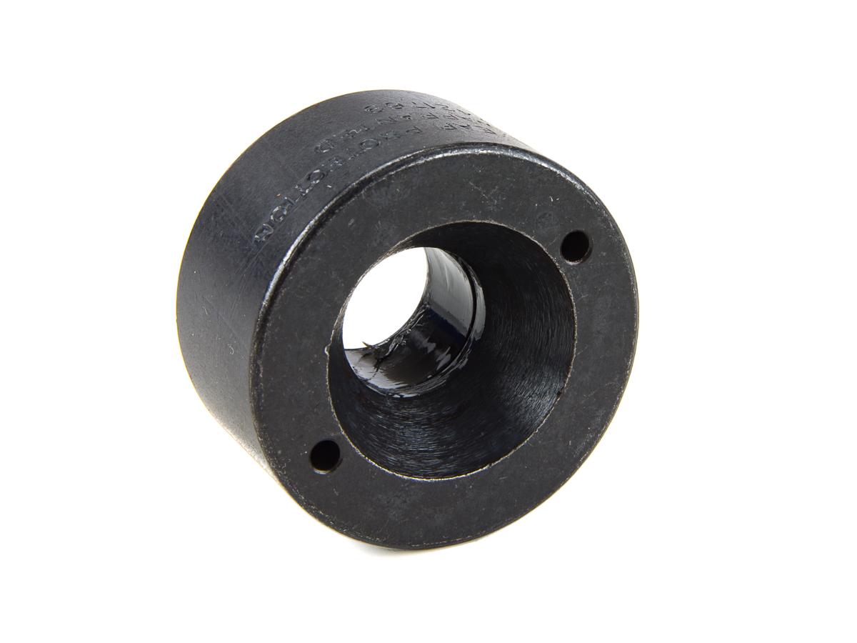 Lighting Basement Washroom Stairs: Lisle Wheel Stud Installer Tool, Performance OEM And