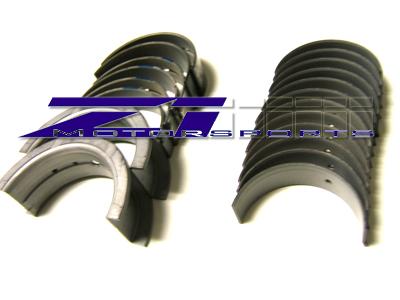 300ZX Engine Bearing Set (OEM) VG30DETT