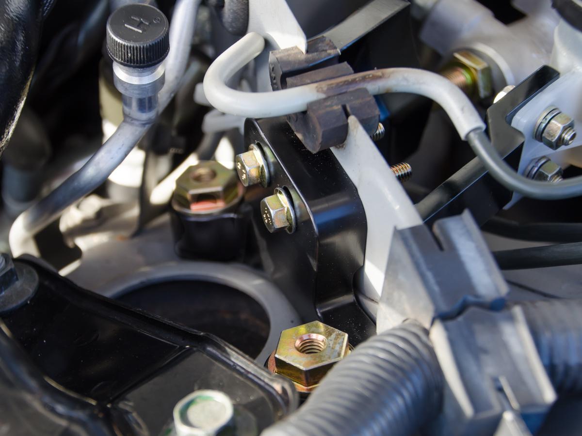 Zx Ls Car moreover Mastercylinderbrace Zinstalled in addition Z Chip also Shanna G Rear in addition Z Newstyleheadlightpassenger. on z32 performance parts