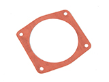 NWP Engineering 75mm Throttle Body Gasket