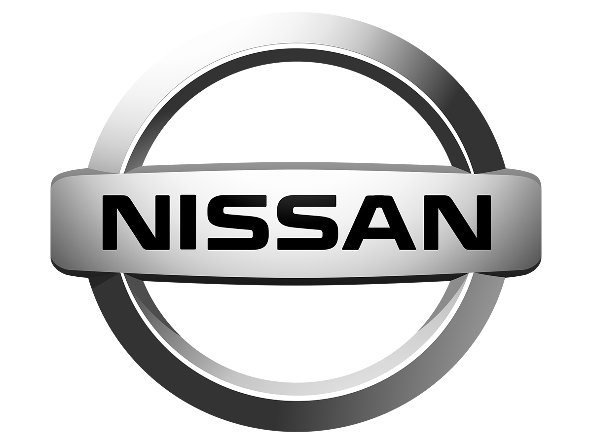 OEM 350Z NISMO Front Underhood 'H' Brace
