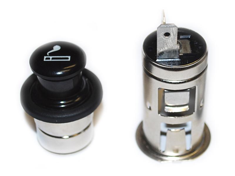 oem 300zx (z32) cigarette lighter assembly $49 50