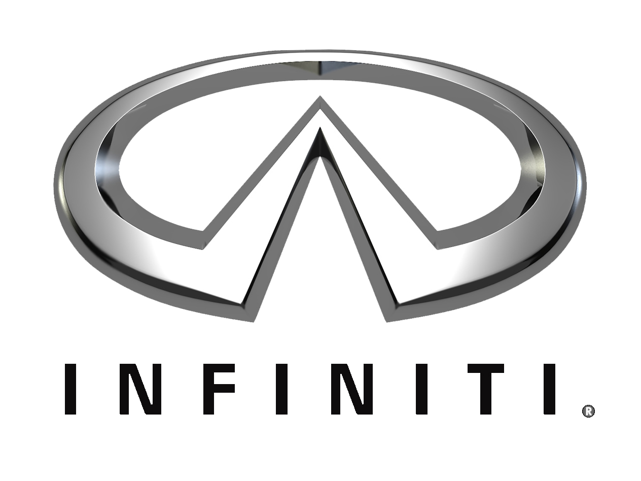 replacement assembly infinity infiniti oem autoparts parts fan dl aftermarket cooling
