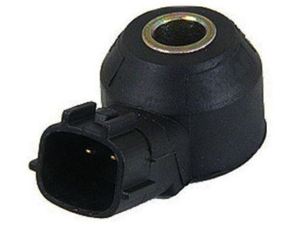 Oemnissanknocksensor on 300zx Knock Sensor Harness