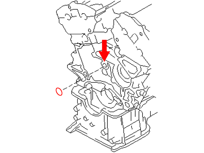 2005 Vw Beetle Engine Diagram together with 2000 Toyota Land Cruiser Prado Electrical Wiring Diagram in addition 90 Toyota Camry Engine Diagram besides Toyota Rav4 Sport Engine Diagram Cylinder also Infiniti G37 Oem Parts Diagram. on 2007 prius fuse box cover