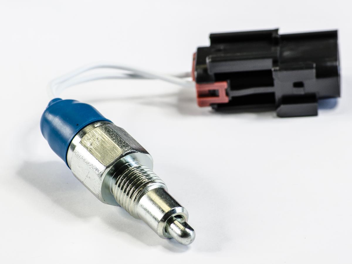 Oem neutral safety switch manual transmission z1 motorsports part 32006 23u6a 32006 23u60 32006 23u00 32006 31g01 models 300zx publicscrutiny Gallery