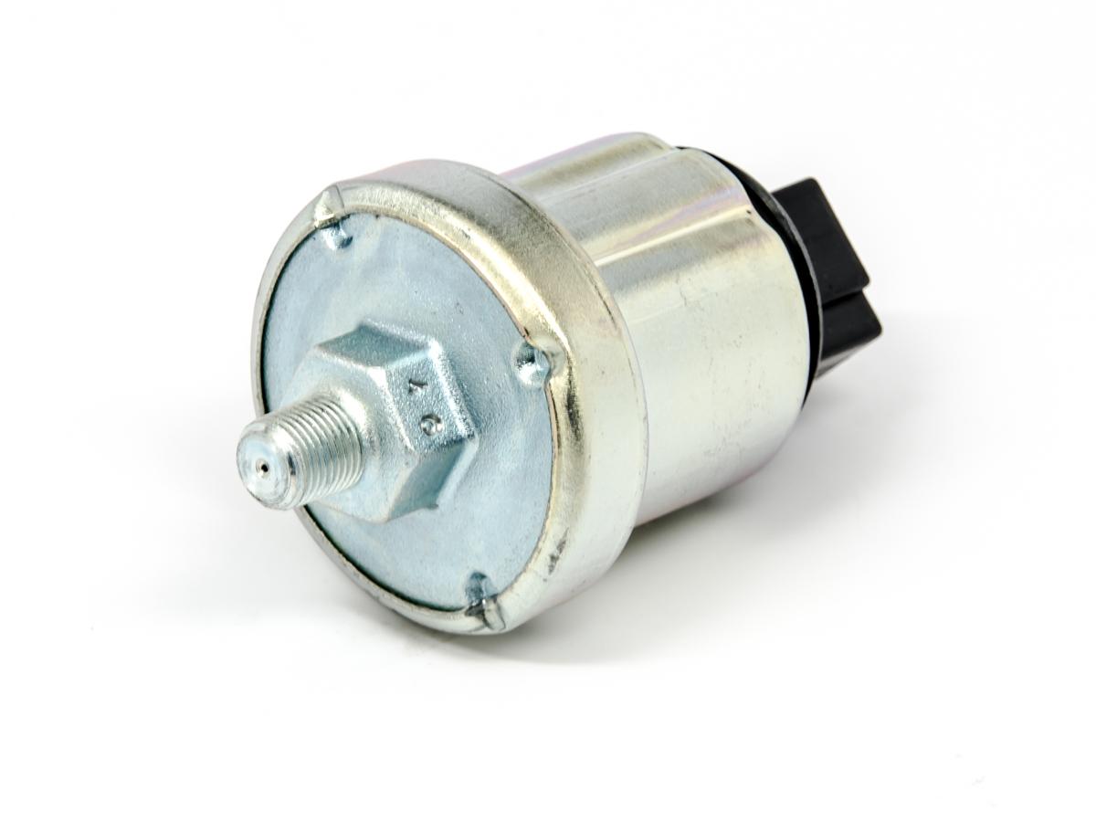 OEMZ32OilPressureSendingUnit2507030P012 593823e8 oil pressure sending unit, z1 motorsports  at honlapkeszites.co