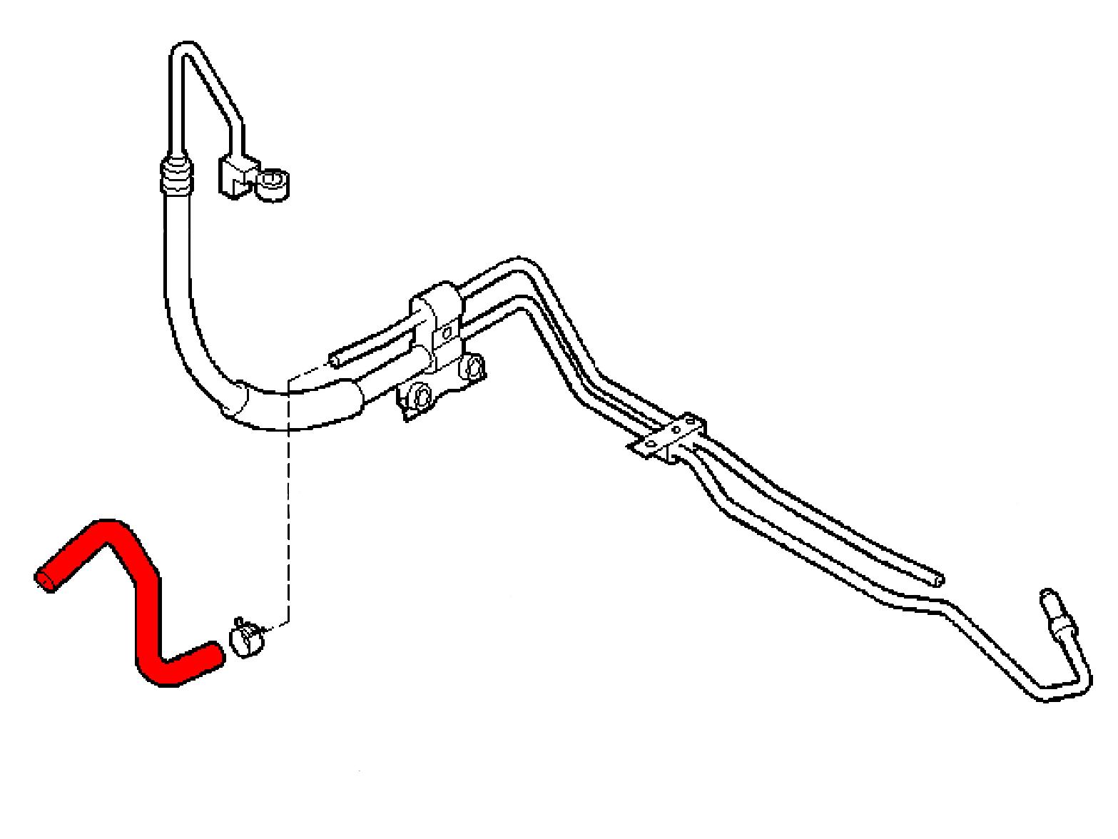 2003 infiniti m35 wiring diagram