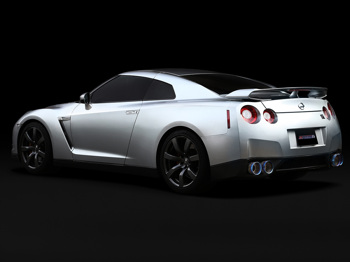Tomei Expreme Titanium Exhaust R35 Gtr Z1 Motorsports Nissan Gt R Engine Coolant Unlock The Full Potential Of Your With New High Performance Super Lightweight Ti Is