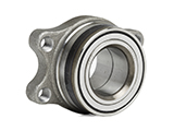 S14 240SX Rear Wheel Bearing