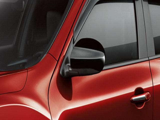 Oem Juke Interior Accent Lighting Z1 Motorsports