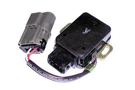 300ZX OEM Throttle Position Sensor (TPS) '90-'95, Z1 Motorsports on 300zx water pump, 300zx front fender, 300zx fuel filter, 300zx dash kit, 300zx bumpers, 300zx suspension, 300zx blow off valve, 300zx rear caliper, 300zx shifter, 300zx master cylinder, 300zx engine diagram, 300zx crankcase, 300zx fusible link, 300zx trunk cover, 300zx coolant temp sensor, 300zx clutch line, 300zx axles, 300zx dual fuel pump, 300zx engine swap, 300zx decal,