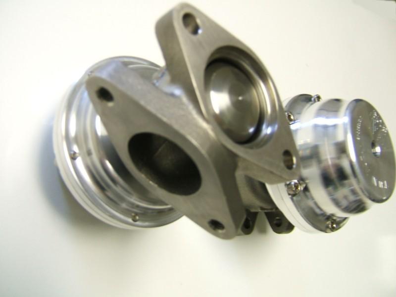 0,7bar Feder für 38mm Wastegate Neu Turbo Umbau