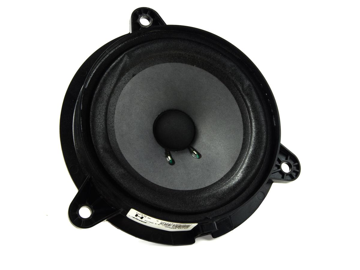 Bose Car Speakers >> Oem 350z Bose Door Speaker