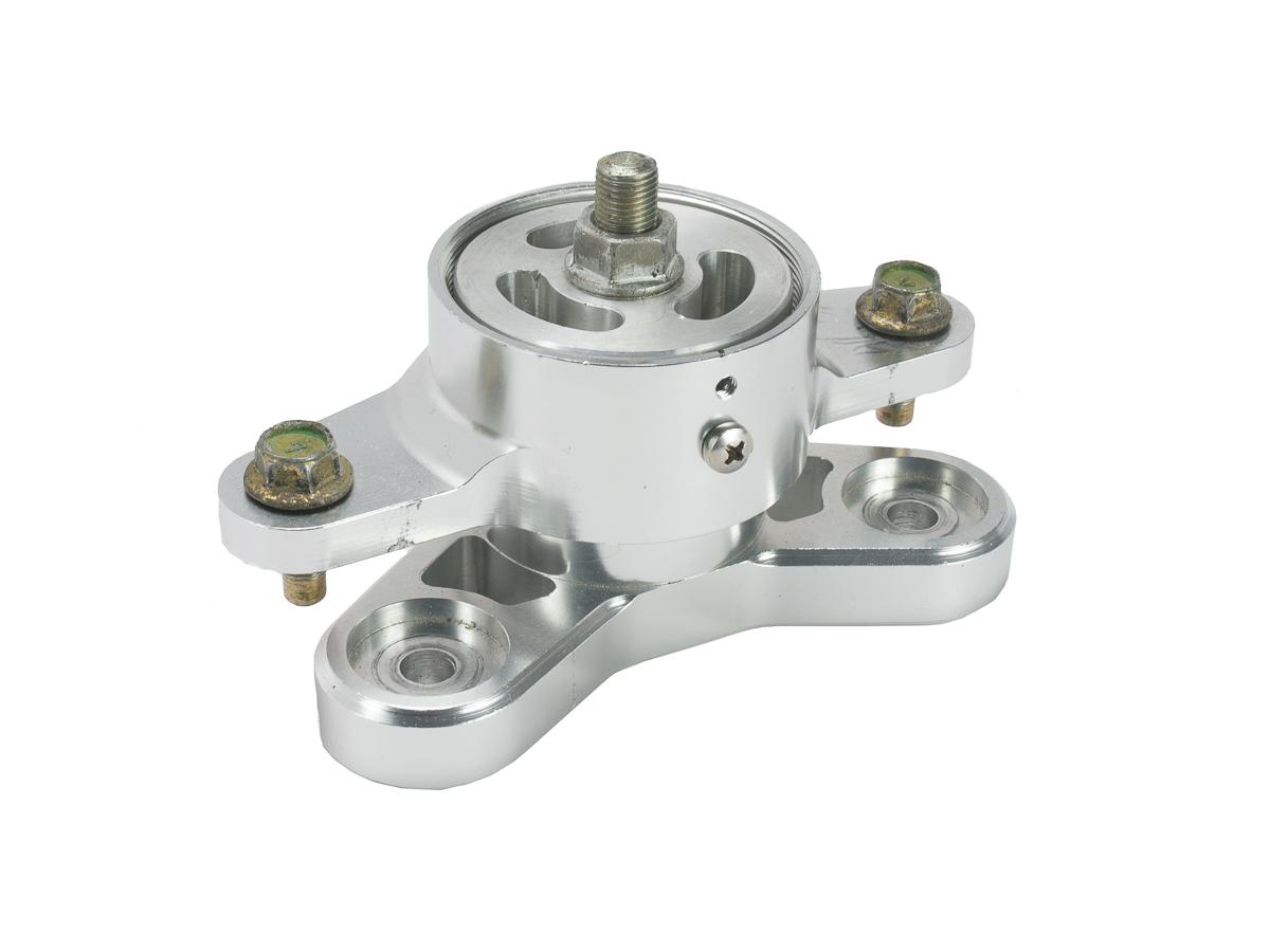Sale Used Z1 370z G37 Solid Aluminum Transmission Mount