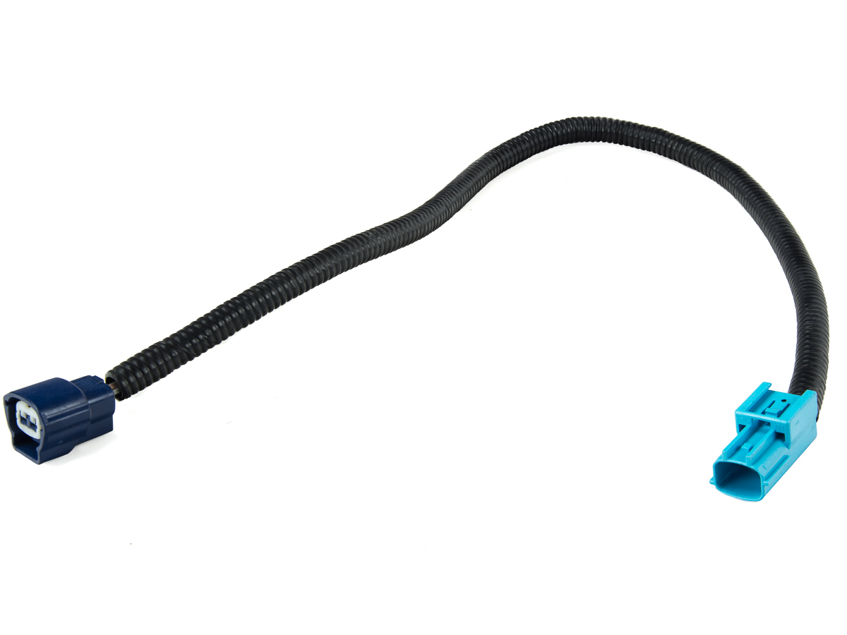 used vq35de knock sensor sub harness z1 motorsports. Black Bedroom Furniture Sets. Home Design Ideas