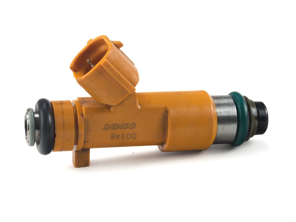OEM VQ37VHR Fuel Injector