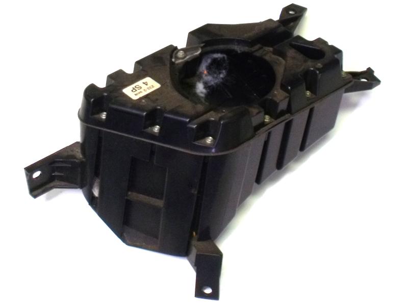 used rear speaker enclosure bracket z1 motorsports. Black Bedroom Furniture Sets. Home Design Ideas