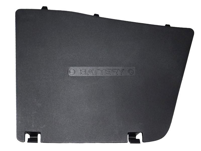 Oem G37 Battery Cover 14 76