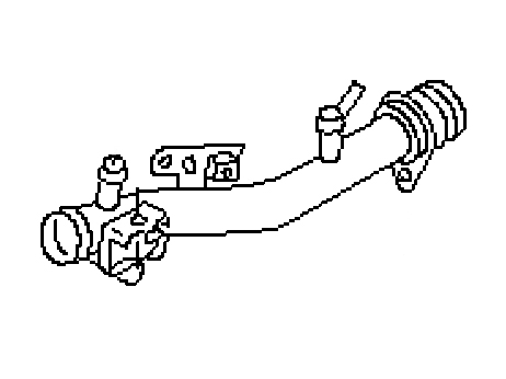 G35 Engine Diagram