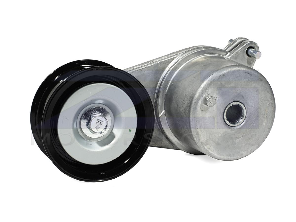 VQ35HR / VQ37VHR Belt Tensioner Assembly