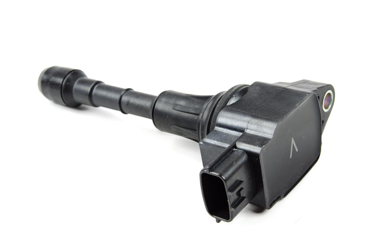 OEM 350Z / G35 / Q50 Hybrid Ignition Coil Pack - VQ35HR