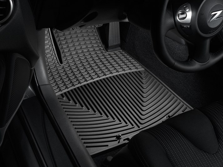 xl tech on weather free mat at all mats racing floor summit weathertech car mna over parts orders shipping