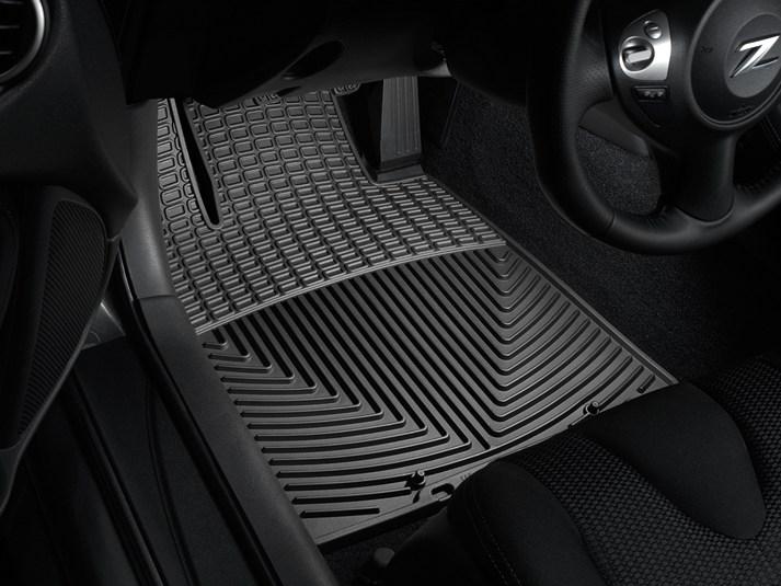 all from off tech liners car floor weathertech mud mats digitalfit floormats weathertechfloormatprotects carpet boots vehicle keep weather truck mat
