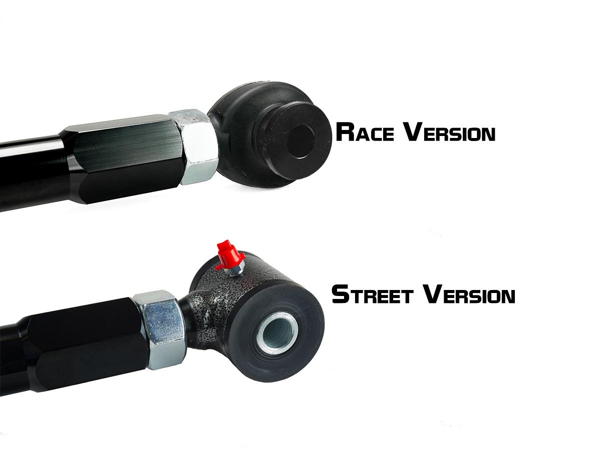 Z1 Motorsports 370Z / G37 Adjustable Rear Camber Arms
