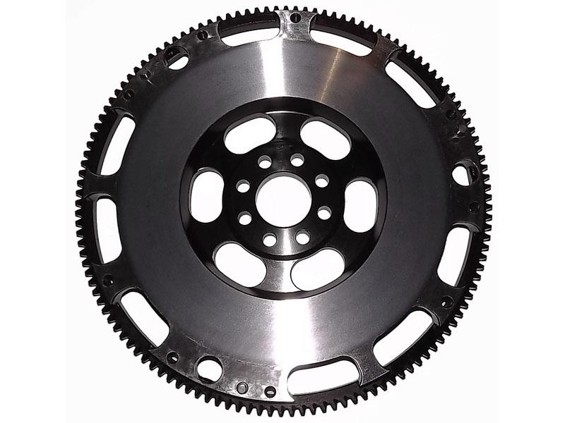 SALE - Z1 300ZX TT Lightweight Flywheel