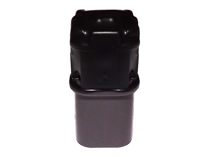 300ZX (Z32) Knock Sensor Bypass Plug
