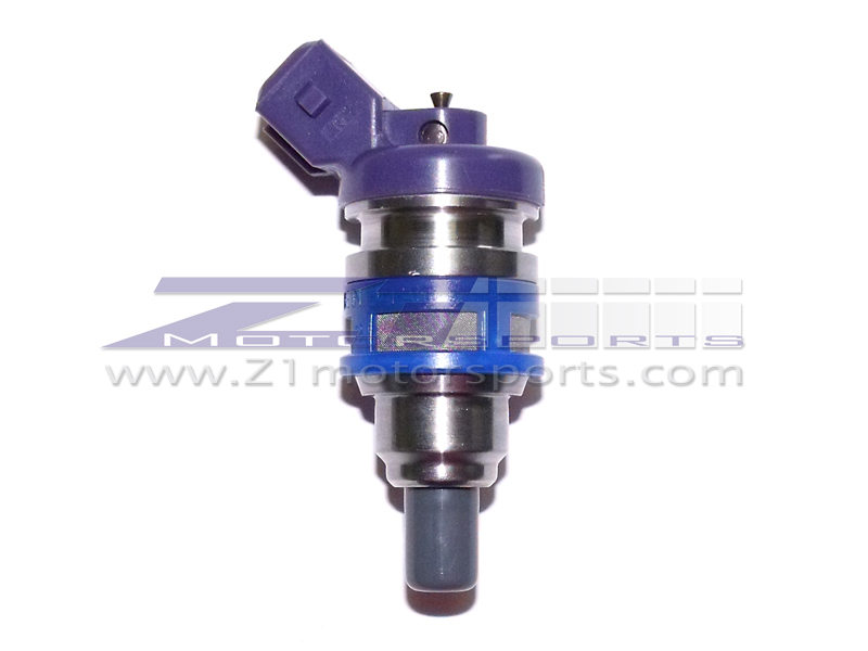 Z Ttnismo Ccinjector F Fed on 300zx Injector Replacement