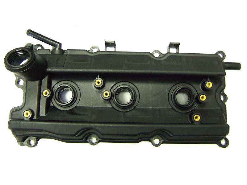 oem 350z g35 vq35de valve cover assembly, performance oem 2005 Infiniti G35 Wheel Diagram