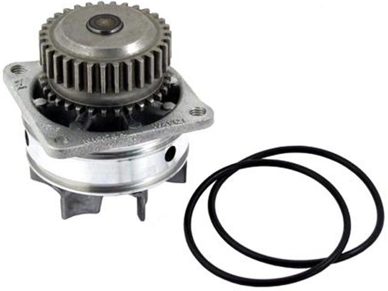 OEM VQ35HR / VQ37VHR Water Pump