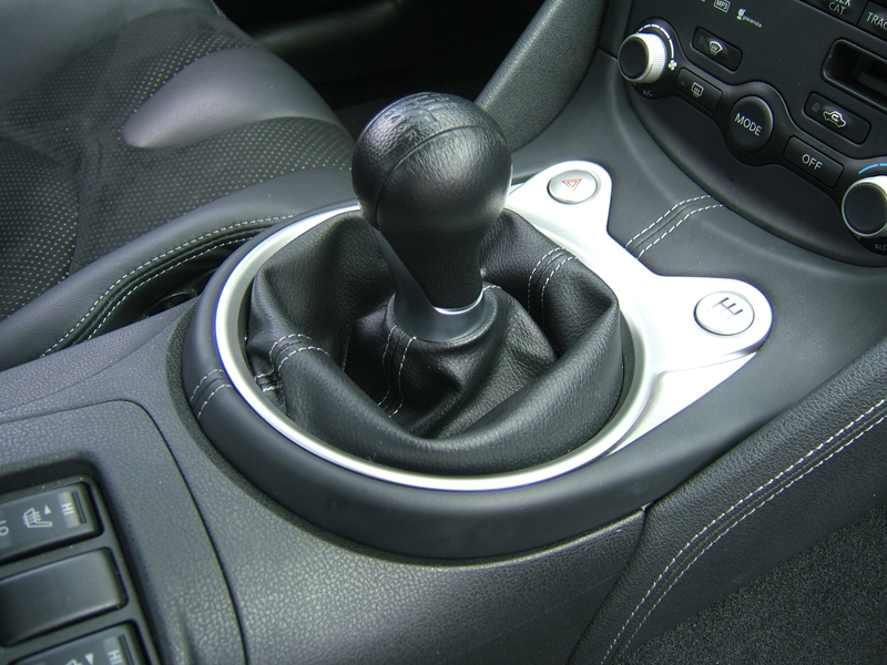 Ams 370z g37 adjustable short throw shifter z1 motorsports ams 370z g37 adjustable short throw shifter16500 publicscrutiny Choice Image