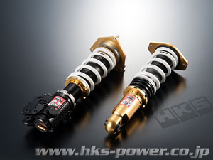 HKS R32 GTR Hipermax IV GT Coilovers, Z1 Motorsports 300ZX