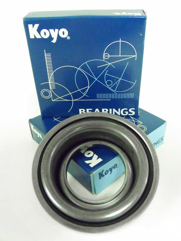 Koyo Throw Out Bearing Z1 Motorsports