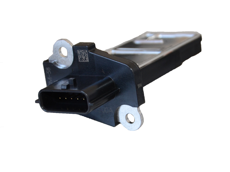 New Mass Air Flow Sensor for Infiniti G35 2003 to 2004