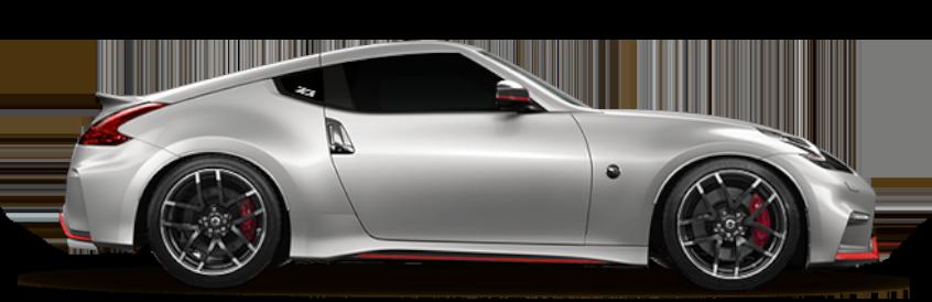Nissan 370Z Z34 2009 2010 2011 2012 2013 2014 2015 2016 2017 2018 2019 3.7l VQ37VHR VHR NISMO Z1 Motorsports