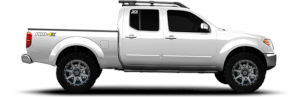 Nissan Frontier 2004 2005 2006 2007 2008 2009 2010 2011 2012 2013 2014 2015 2016 2017 2018 2019 2020 Z1 Off-road
