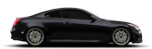 Infiniti G37 Coupe Sedan Convertible V36 CV36 HV36 Skyline 2008 2009 2010 2011 2012 2013 3.7l VQ37VHR Z1 Motorsports