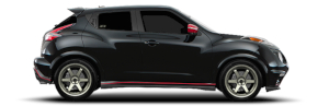Nissan Juke 2011 2012 2013 2014 2015 2016 2017 VR38DETT HR15DE MR16DDT HR16DE Z1 Motorsports