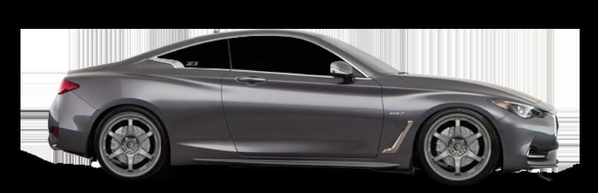 Infiniti Q60 Coupe CV37 2017 2018 2019 2020 2.0t 3.0t Red Sport Redsport VR30DDTT Z1 Motorsports