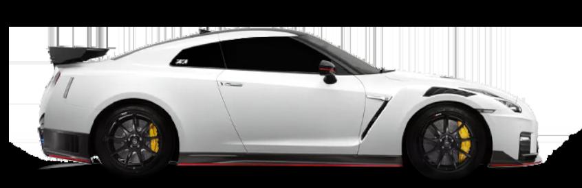 Nissan R35 GTR GT-R AWD Twin Turbo 2009 2010 2011 2012 2013 2014 2015 2016 2017 2018 2019 2020 VR38DETT Z1 Motorsports