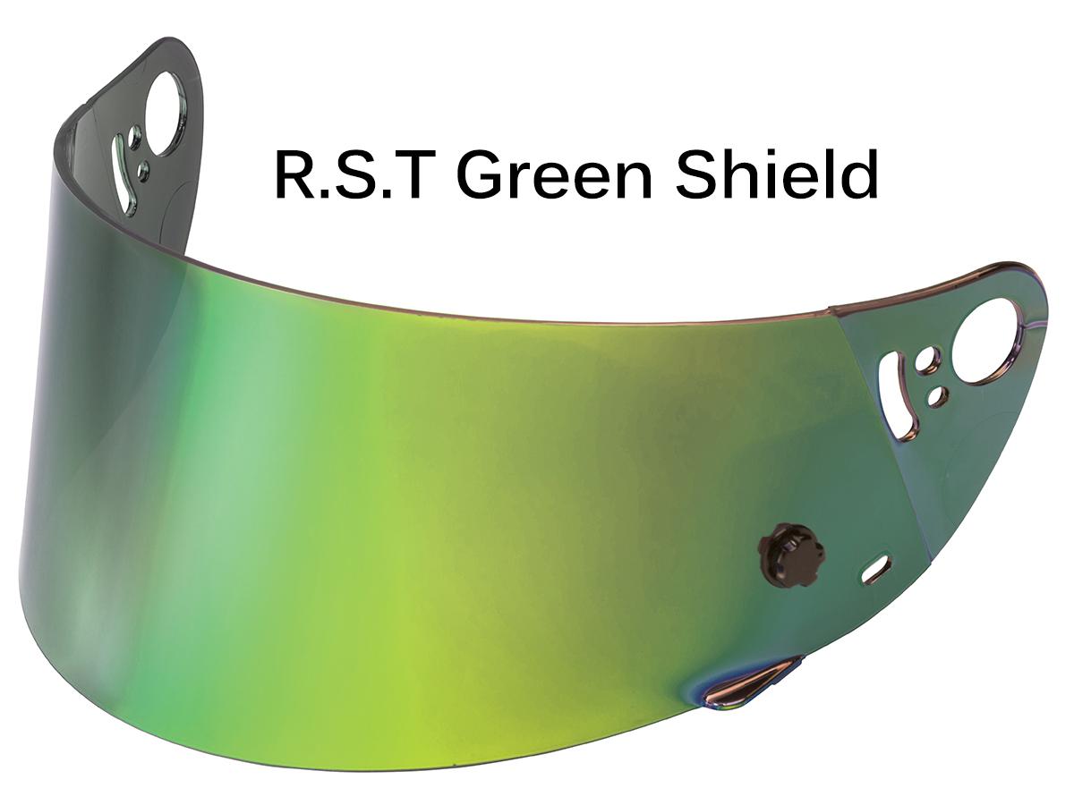 Hjc Tinted Helmet Visor Sheilds Z1 Motorsports 300zx