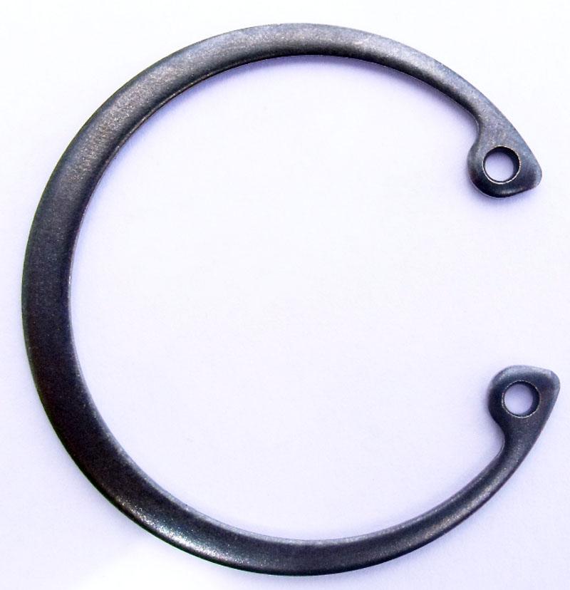 Shifter Retainer Snap Ring Z1 Motorsports