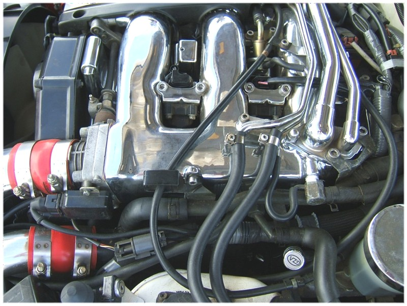 Models 300zx: 300zx Fuel Wiring Harness At Executivepassage.co