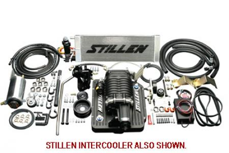 stillen 350z  g35 supercharger kit z1 motorsports 240Z Wiring-Diagram