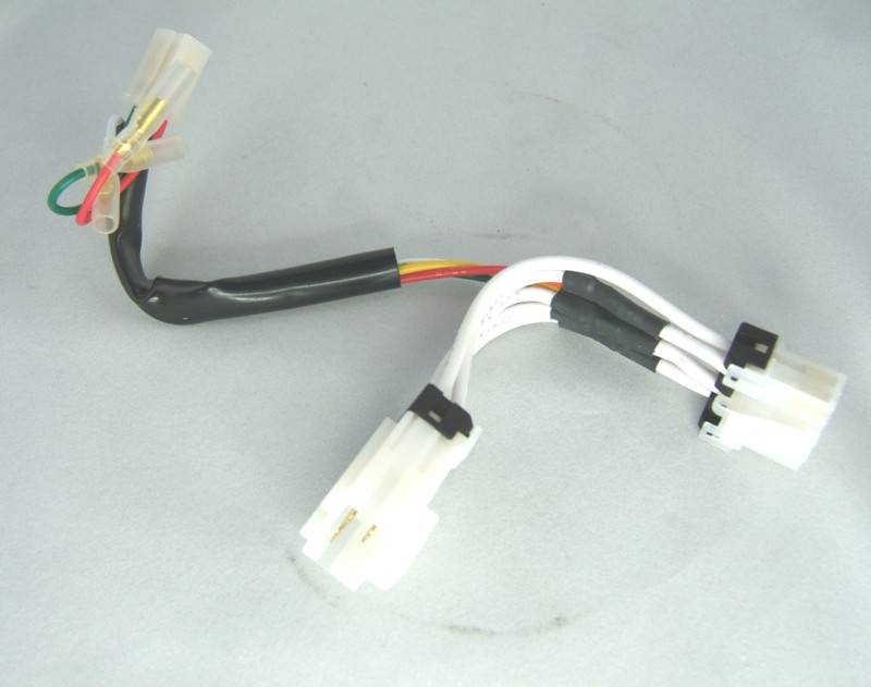 timerharness greddy turbo timer harness, z1 motorsports hks turbo timer wiring harness at mifinder.co